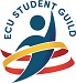 ECU Student Guild