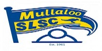 Mullaloo life saving club