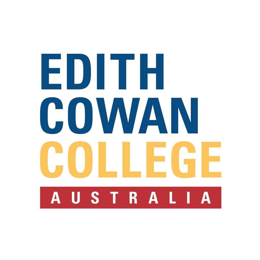 Edith Cowan College