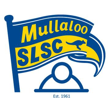 Mullalo SLSC