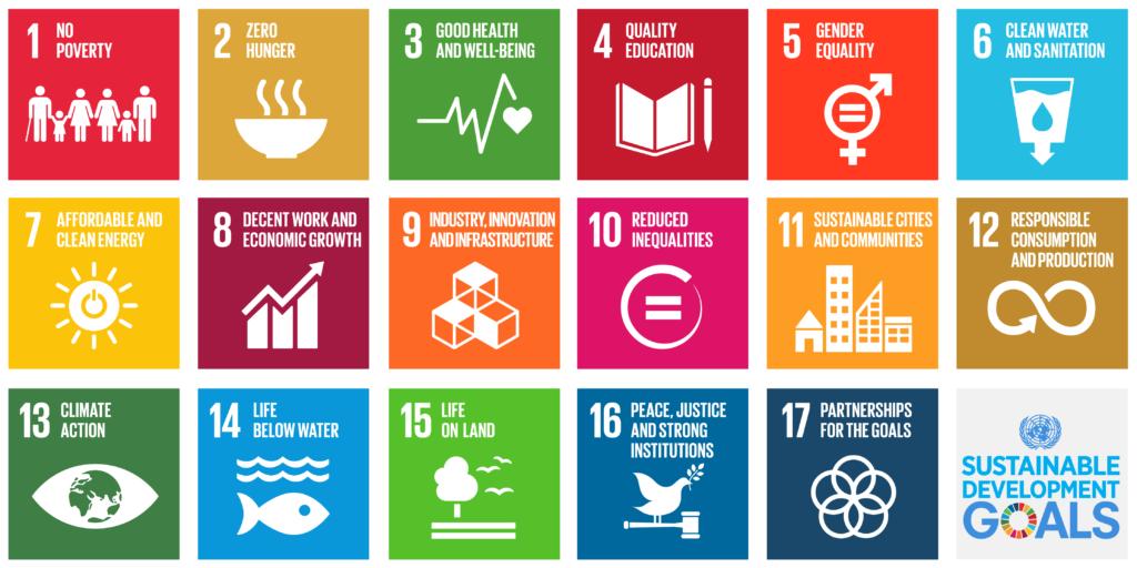UN-17-Sustainable-Development-Goals