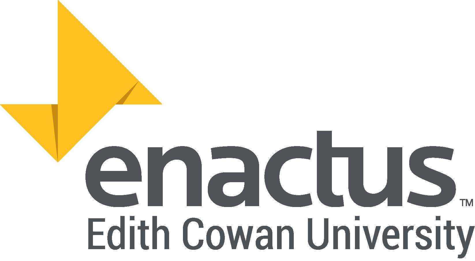 Enactus ECU