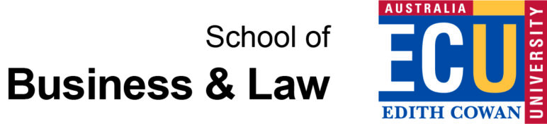 ECU School of Business and Law