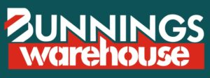 Bunnings_Warehouse_logo_background-700x262