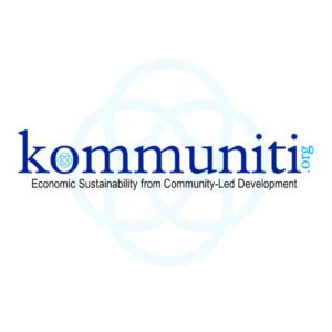 Kommuniti+Square+Logo+Blue