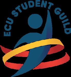 ECU Guild