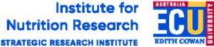 ECU_Logo_Institute_for_Nutrition_Research_CMYK
