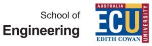 ECU_School_Engineering_RGB_Logo