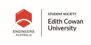Edith-Cowan-University_MAIN - Engineers Australia