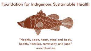 FISH-Logo-high-res-web