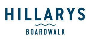 Hillarys-Boardwalk-Logo