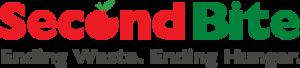 Secondbite-Logo_FINAL_RGB_Horizontal_Logo