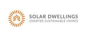 SolarD RT-Large-Main