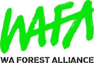 WAFA Brandmark 1 RGB
