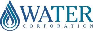 WC Logo - CMYK (002)