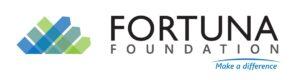 fortuna-foundation1